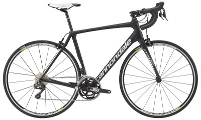 Synapse Carbon 105 Disc -