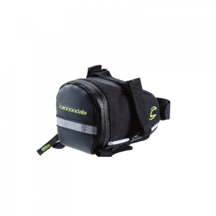 Speedster Seat Bag Small -