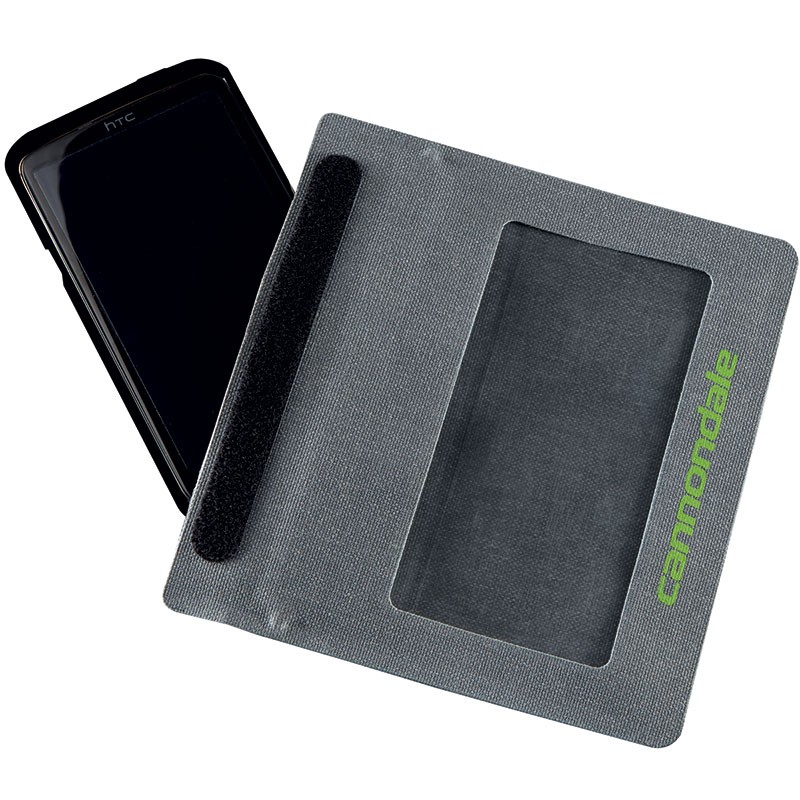 Speedster Waterproof Ride Wallet -