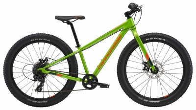 Trail 16 Single-Speed Girl's -