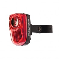 SI-OPI Front Running Light -