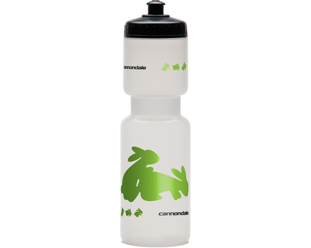 Bunny - large, 830ml -