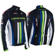 CFR Long Sleeve Thermal Jersey -