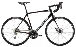 Synapse 105 Disc -