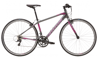 Quick Speed Women's 1  Disc -