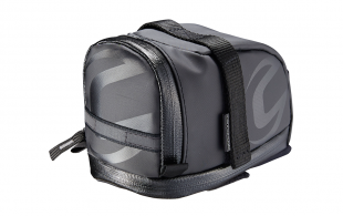 SLICE TOP TUBE BAG LARGE -
