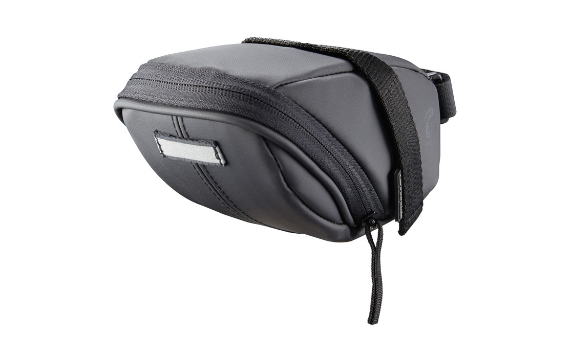 QUICK 2 SEAT BAG SMALL -
