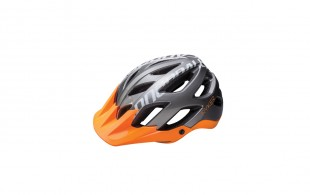 ROAD CAAD GRAPHITE/RED -