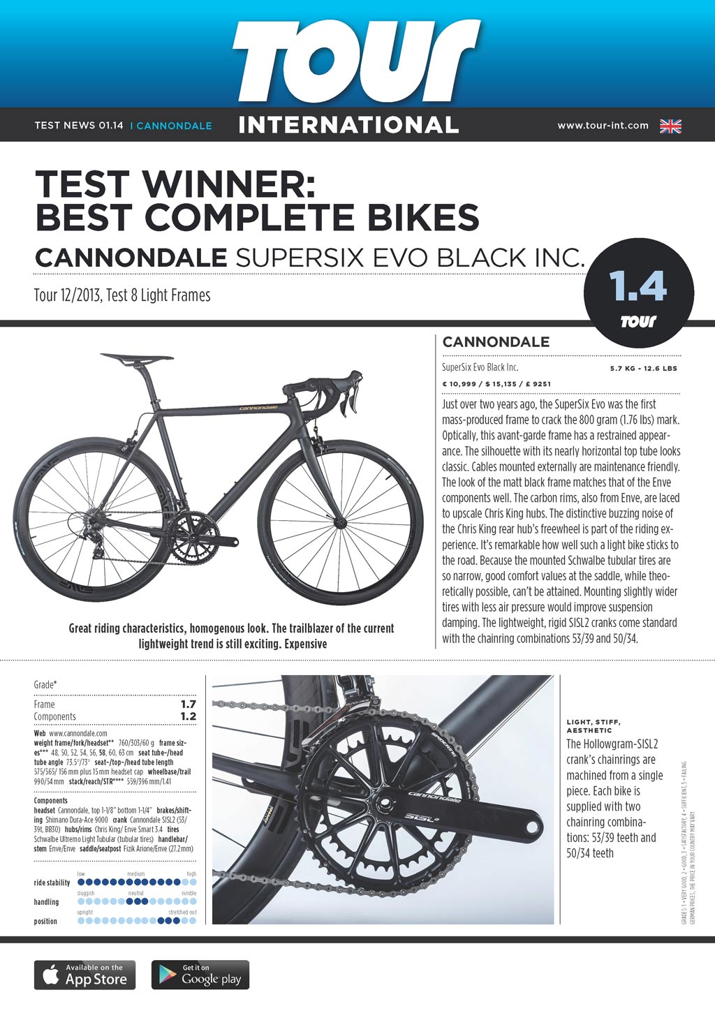 DATA | clanky | Cannondale-supersix-evo-test-komplet.jpg